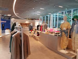 Concept-Store © CC / Républik Retail