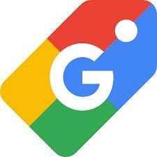 Google Shopping représente 65% des clics des acteurs du retail en 2020.