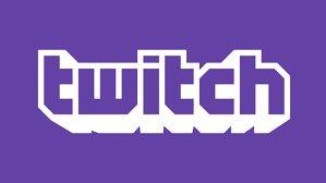 Twitch compte cinq millions d'utilisateurs mensuels en France, avec une audience touchant la tranche de 13 et 35 ans.
