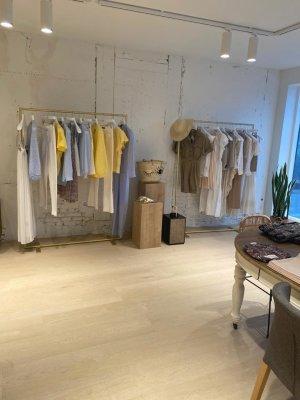 Des vêtements Burton toujours présents © Sauvage Poésie