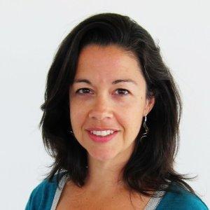 Clotilde Chenevoy, rédactrice en chef Républik Retail Le Media - © CC