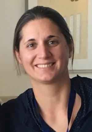 Anne-Laure Grand, leader Programme de fidélité client chez Decathlon France. - © Decathlon